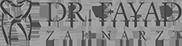 Dr. Fayad, Zahnarzt in Regensburg Logo